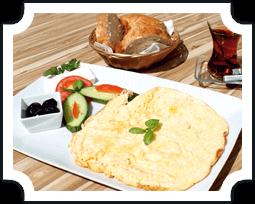 Frühstück im Zentrum von Leipzig // Restaurant Schiller
